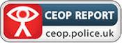 CEOP_Icon