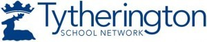 Tytherington-School-Network-300x61