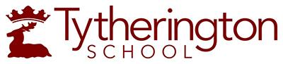 Tytherington School