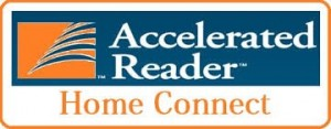 Accelerated_Reader_HC