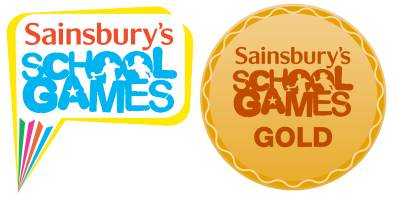 Image result for gold school games kitemark