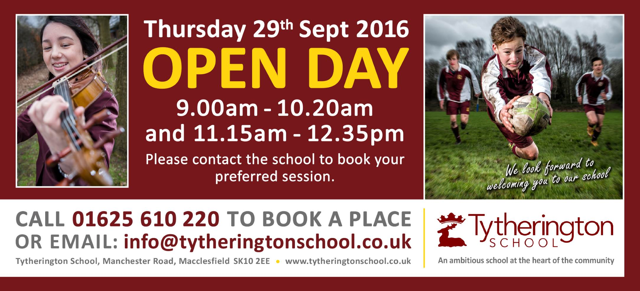 open-day-flyer-29th-sep