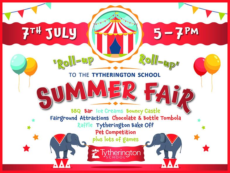 Summer Fair 2017 (Website Image)