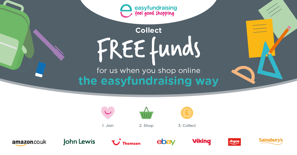 easyfundraising-Back-to-School-Social_Share-Image-Free-Funds